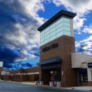2nd Big Mall Deal in As Many Weeks; Simon Buys Taubman