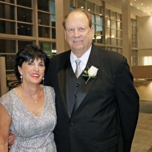 Frank, Judy Fletcher Give UA $600K for Entrepreneurial Course