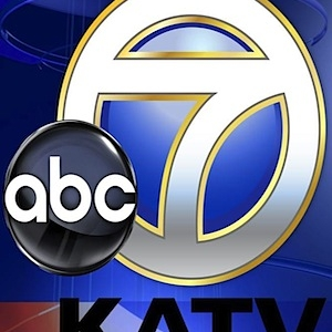 UPDATE: May and Brandt Return After KATV News Director's Firing in Race-Related Furor