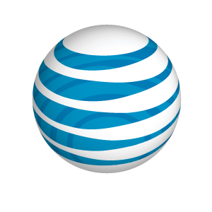 AT&T Effort to Bring Higher-Speed Internet to Rural Arkansas