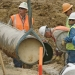 Company Tests Oil Pipeline That Ruptured in Arkansas