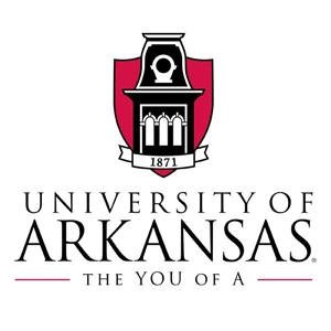 University of Arkansas Seeking $30 Million On-Campus Hotel Project