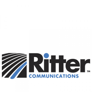 Ritter Rolls Out Fiber to Lonoke Businesses