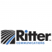 Ritter Spends $28M to Roll Out Fiber to NWA Businesses