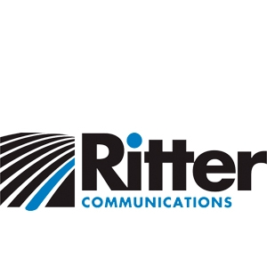Ritter Communications Seeks Partner in Continued Growth Push