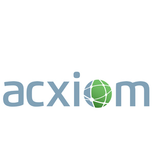 Update: Facebook Decision Will Cost Acxiom Up to $25M