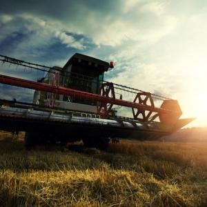 Judge Halts Loan Forgiveness Program for Farmers of Color