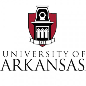 University of Arkansas Reports 151 New Coronavirus Cases