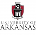 NASA Gives $1 Million to UA Rice Research