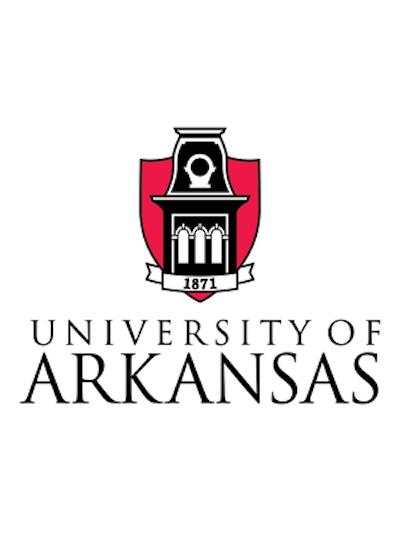 UA Center Gets $1 Million Gift