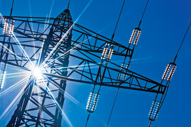 Grid Improvement Loan Means $263M for Carroll Electric