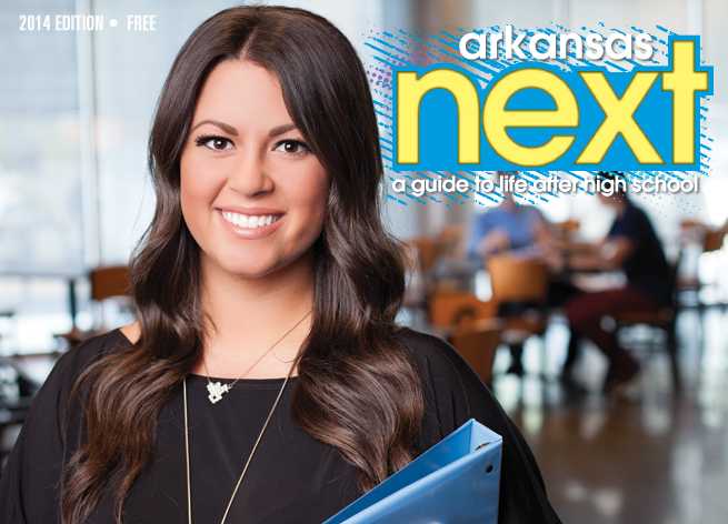 Arkansas Next 2014 Cover Blog Version 655