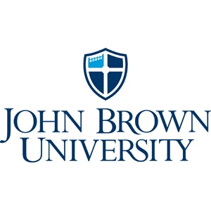 John Brown University, Nursing Education Consortium Sign Agreement
