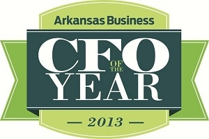 Tickets Available for Arkansas Business CFO of the Year Awards Luncheon