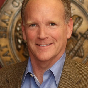 Jim Keet to Chair Little Rock A&P Commission