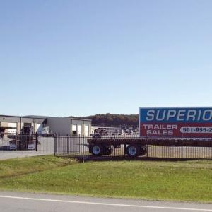 Transportation News, Trucking News, Logistics News from