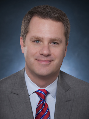 Your Job Is to Fix It, Walmart CEO Doug McMillon Says