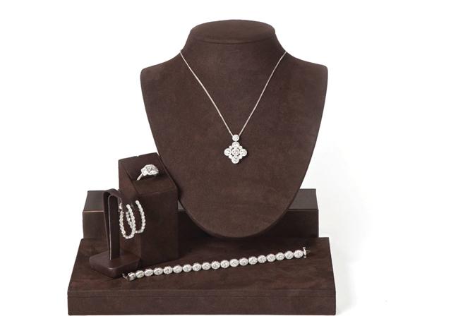 Roberson's Fine Jewelry