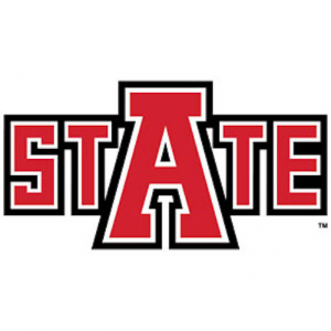A-State, Companies Offer Employees Help With Furthering Their Education