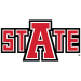 7 Arkansas State Athletes Positive for COVID-19, No Symptoms