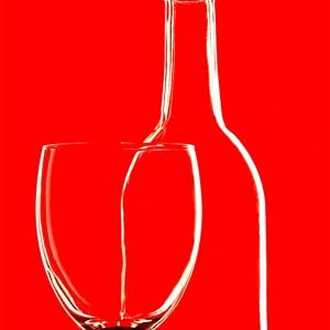 Ristorante Capeo Lands A Familiar Name On Its Wine List
