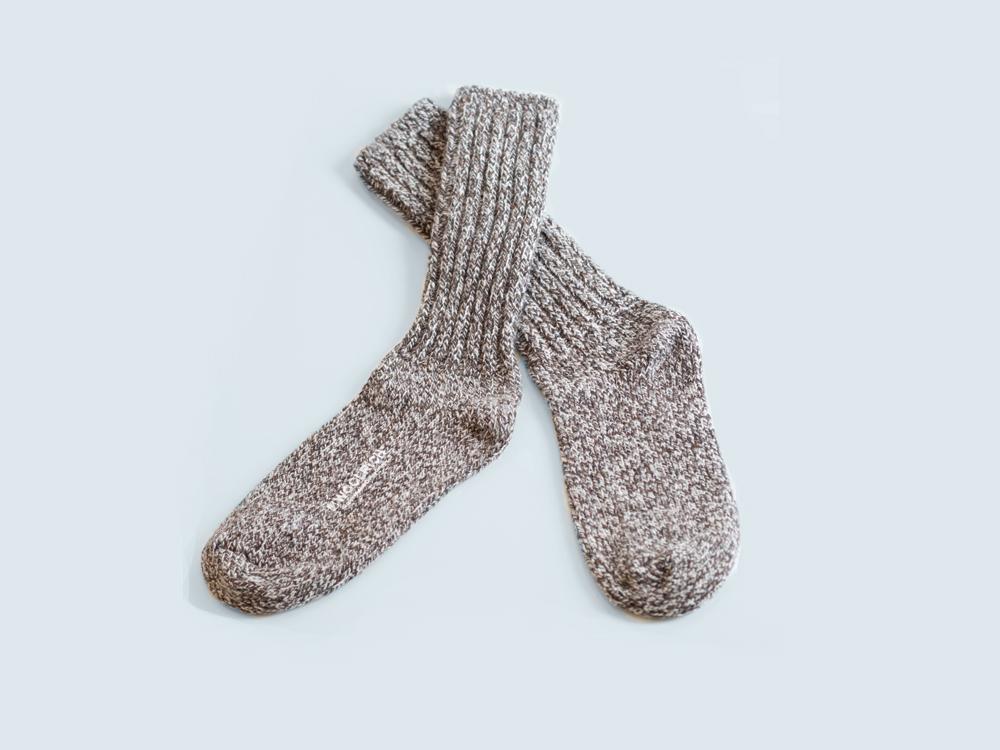 Dillards socks