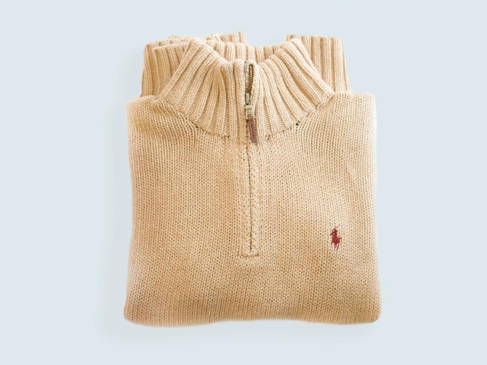 Dillards pullover