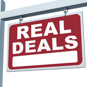 Terraforma Acquisition Rings Up $3.8M Deal (Real Deals)