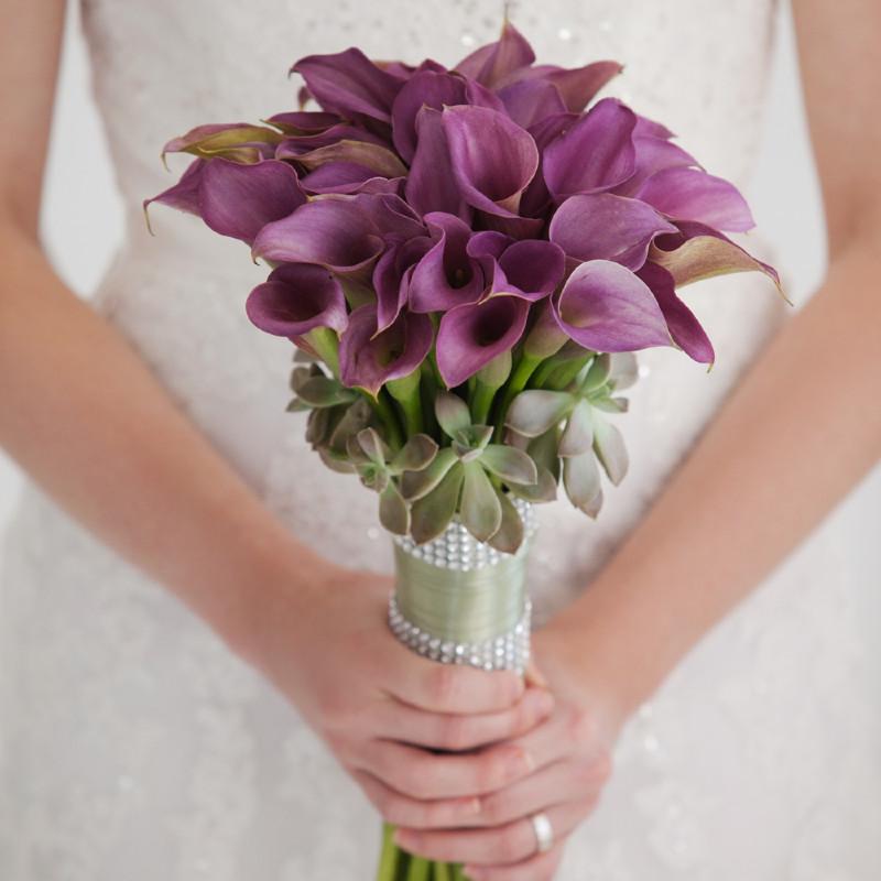 Искусственных, букет свадьбу на украине стоимость