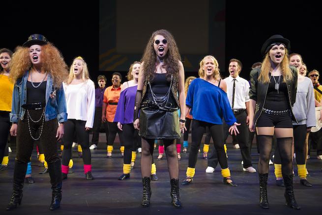 the rep announces 2014 smti audition dates little rock