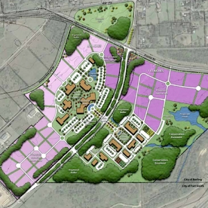 Proposed Fort Smith Osteopathic School Gets Anonymous $14M Donation