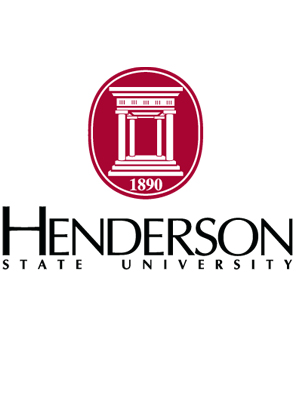 Henderson State Board Votes to Join ASU System