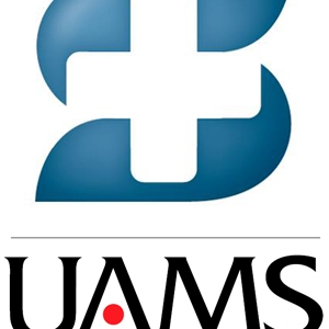 UAMS, Saline Memorial Join Forces With New Clinic