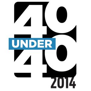 Arkansas Business Seeking 40 Under 40 Nominations