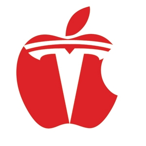 Apple Car: A Ripening Idea (Craig Douglass On Consumers)