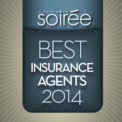 Last Day to Nominate Your Best Insurance Agent