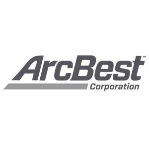ArcBest Corp. Reports 3Q Profit Down 60%