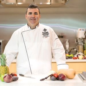 Culinary Education Heating Up at Arkansas Colleges