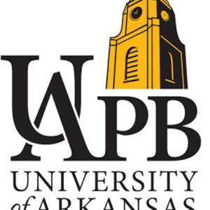 UAPB to Offer Master's in Educational Leadership This Fall