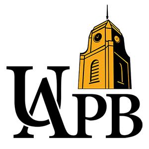 UAPB Adds 2 Master's Programs