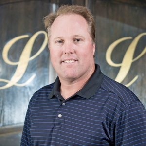 Lindsey Co. Faces Changing Market as Golf Course Demand Drops