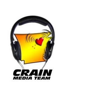 Crain Media Launches New Sports Station