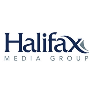 Halifax Media Buys Telegram & Gazette from Red Sox Owner