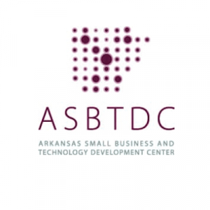 ASBTDC Awarded $125K Grant to Help Startups