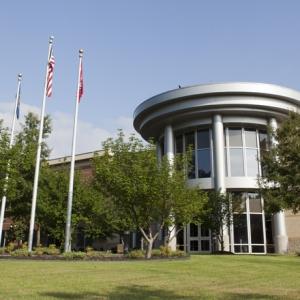 FBI's Arkansas Headquarters Attracts $19.5M Sale