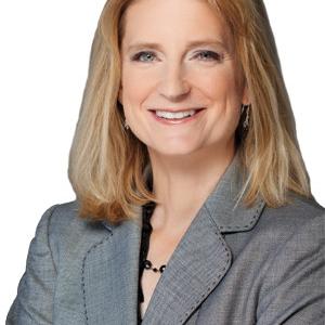 Arkansas Community Foundation's Heather Larkin on Your Neighbors' Aspirations