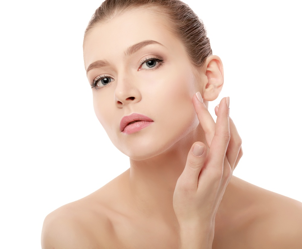 Tips To Achieving Beautiful Glowing Skin