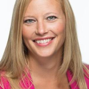 Shannon Newton Takes Driver's Seat at Arkansas Trucking Association