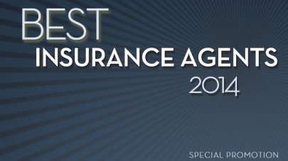 The Best Insurance Agents in Little Rock