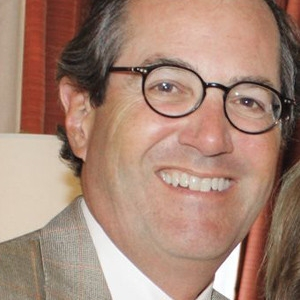 Update: Woman Stuck 3 Days in Elevator at Warren Stephens' NYC Home